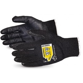 Dexterity® Abrasion and Cut-Resistant Glove