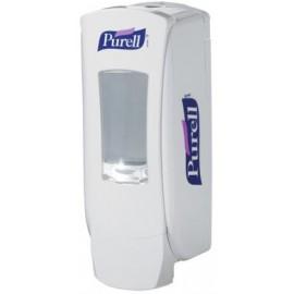 Purell NXT Dispenser