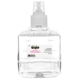 GOJO Clear & Mild - LTX Refill