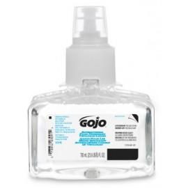 GOJO Antibacterial Foam - LTX Refill