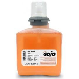 GOJO Premium Antibacterial