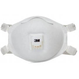 3M 8512 Particulate Welding Respirators