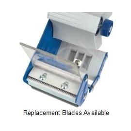 Box Sealing Tape: 66M x 48mm