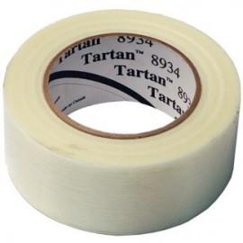 3M Tartan 8934 Filament Tape 48mm