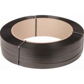 "Polypropylene Strapping 5/8"" x 6000'"