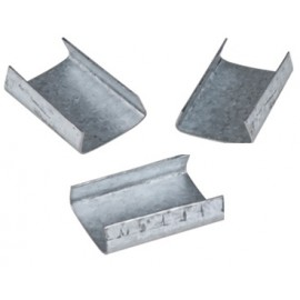 "Strapping Seals for 1/2"" Polypropylene"