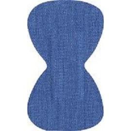 Fingertip Detectable Bandages