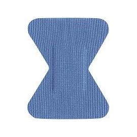 Fingertip Detectable Bandages - Regular
