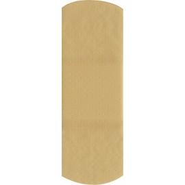 Plastic Strip Bandages - Large