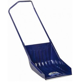 Snow Shovel - Ergo