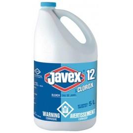 Javex 12 Professional