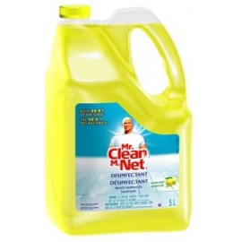 Mr Clean Multi Purpose Cleaner