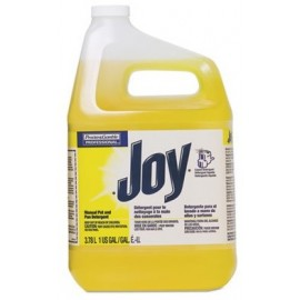 Joy Manual Pot & Pan Dishwash