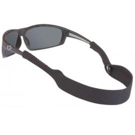 Eyewear Strap - Neoprene