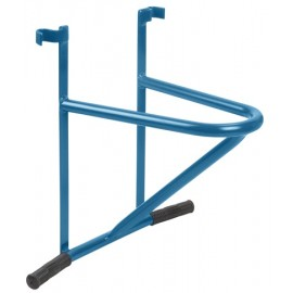 Hand Truck - Chair Movefr Attachment