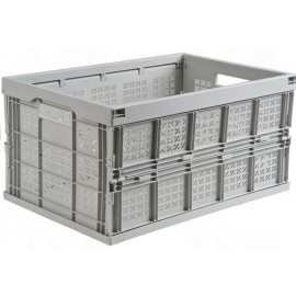 Storage Bin: Collapsible