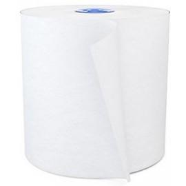 Cascades PRO Signature Tandem Towels: 775'