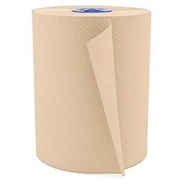 Cascades PRO Perform Tandem Towels: 1050'