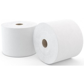 Cascades Perform Tandem High Capacity Bath Tissue 1110 Sheet