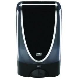 Deb TF2 Touch Free Soap Dispenser