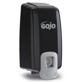 Gojo NXT Space Saver Soap Dispenser