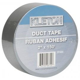 Duct Tape: Kleton, 150'