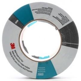 Duct Tape: Kleton, 180'