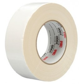 3M Multi-Purpose Duct Tape, 3900