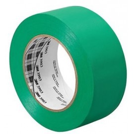 3M Vinyl Duct Tape, 3903