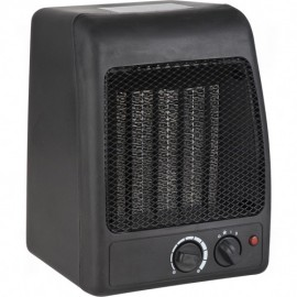 Ceramic Heater - Portable