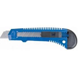 Standard-Duty Utility Knife ATK700
