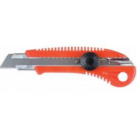 Professional Utility Knife ATK400