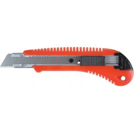 Professional Utility Knife ATK300