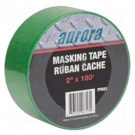 Aurora Painters Masking Tape