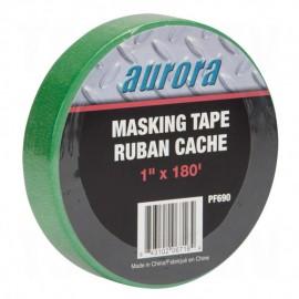 "Aurora Painters Masking Tape: 1"""