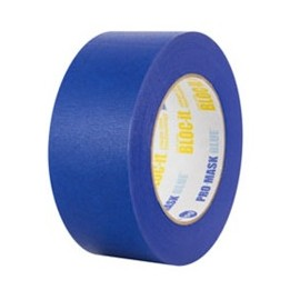 IPG Professional Painter's Masking Tape: 1""