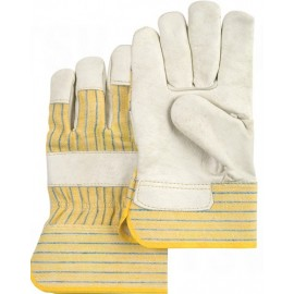 Fitters Glove: Zenith Standard Quality