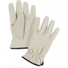 Drivers Glove - Fleece Lined (2X-Large)