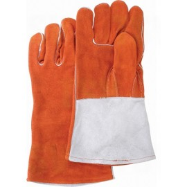 Welders' Comfoflex Premium Quality Gloves