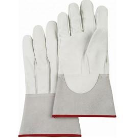 Welders Glove: TIG