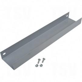 Storage Cabinet: Shelf for Deep Door Cabinets
