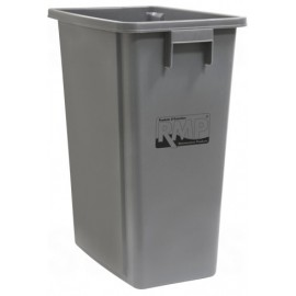 RMP Container: 16 Gal (60.7 L)