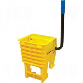 RMP Mop Wringer: Side Squeeze