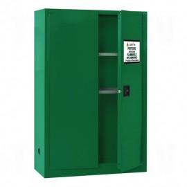Zenith Pesticide Storage Cabinet - 45 gal. (170 L)