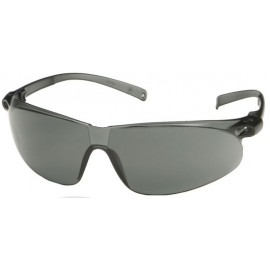 3M Virtua Sport Eyewear: Antifog