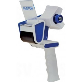 "Kleton Tape Dispenser (2"") Retractable"