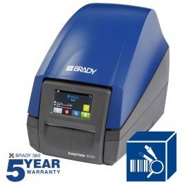BradyPrinter i5100 600dpi
