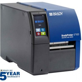BMP21-PLUS Label Printer