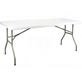 Table: Half-Fold Polyethene