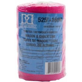 Mason / Chalk Line: Nylon